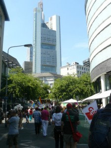 Demoparade_2