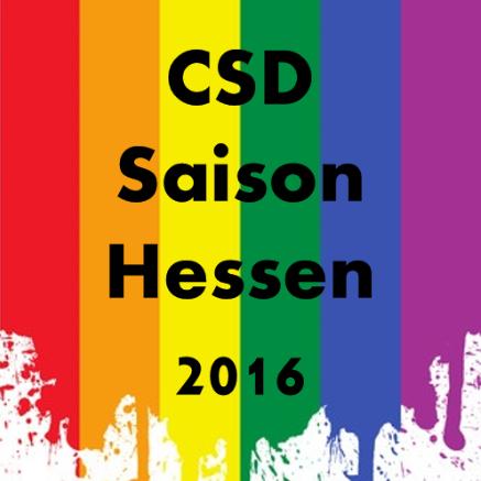 CSD Hessen
