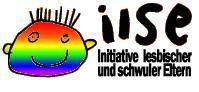 ilse_hessen_logo_homepage