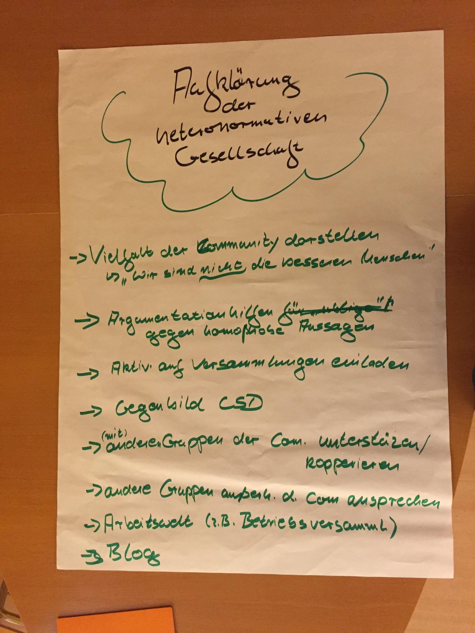 LSVD Hessen Zukunftsforum