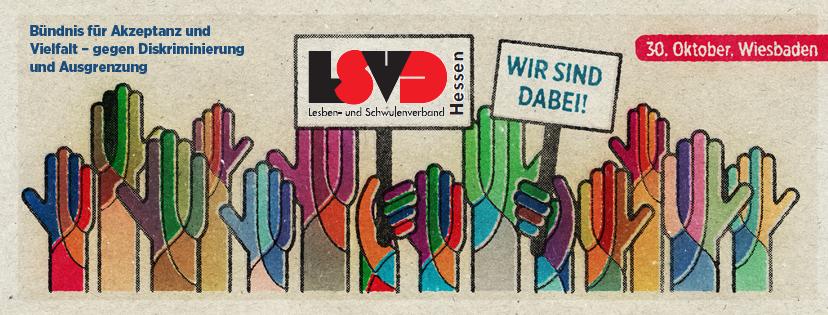 lsvd-aktion