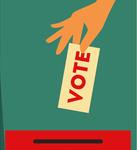 Wahl LSVD Bundesvorstand