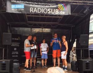 RadioSub_Regenbogenfamilien_klein