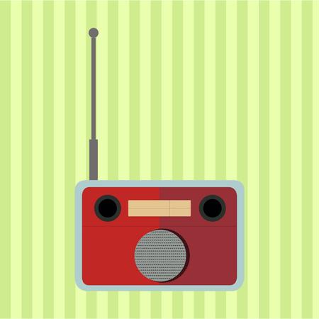 Radiobeitrag Deutschlandfunk Länderzeit