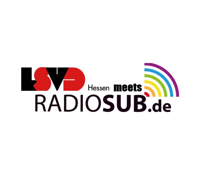 LSVD Hessen Radio Sub